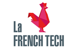 French Tech Kreezalid