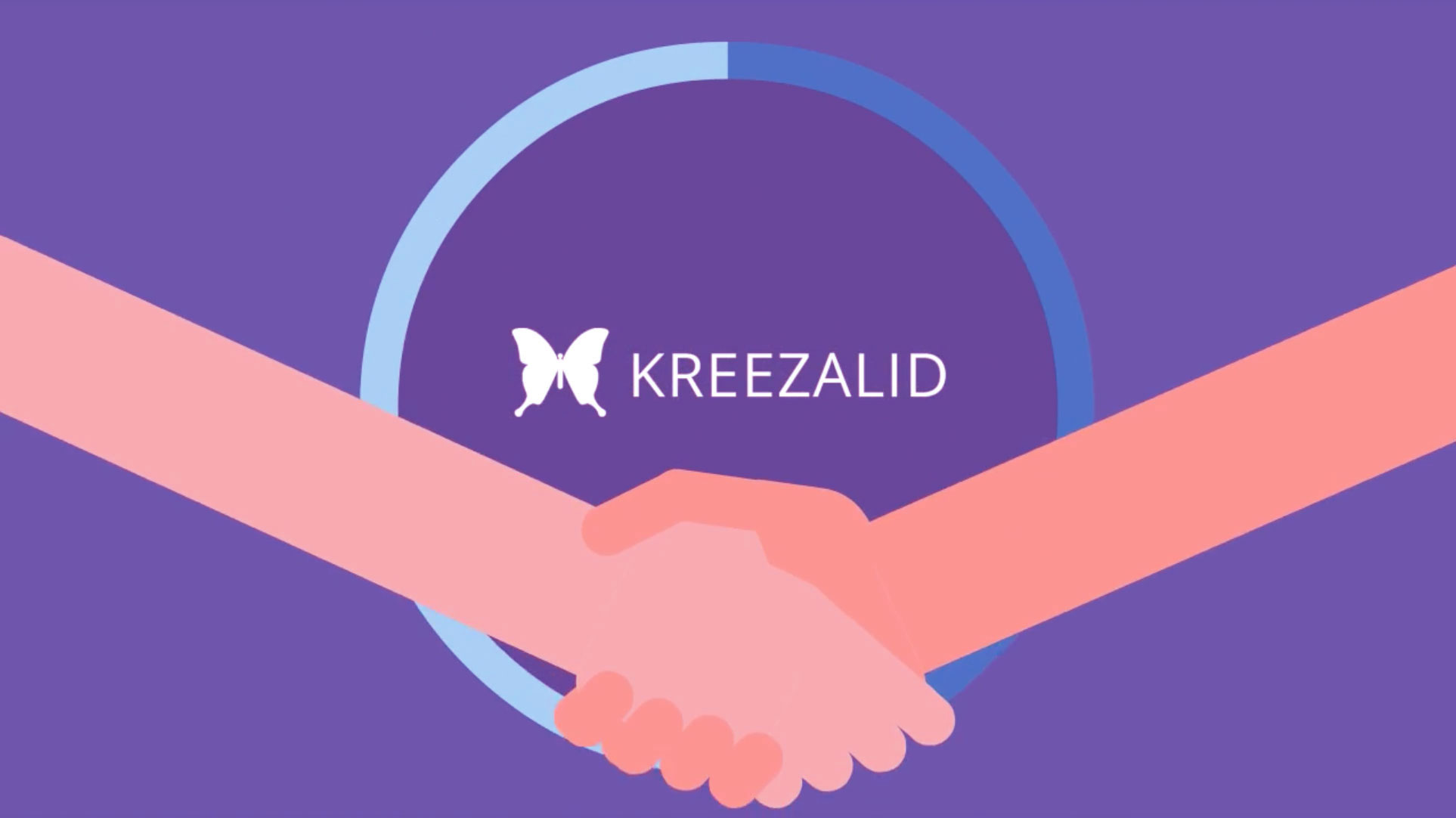 create your marketplace with kreezalid